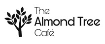 The Almond Tree Cafe