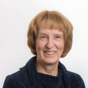 Lynne Cranney